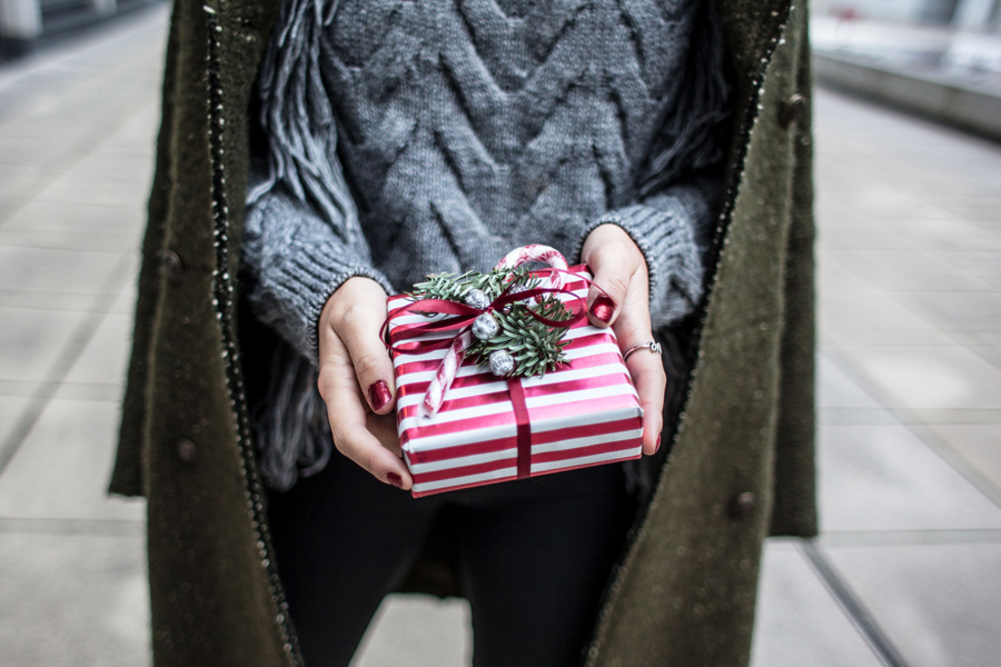 #giftbrilliantly – a FOSSIL gift guide