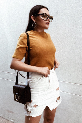 magdalena+fuez+fuess+thesecondface+fashion+blog+fashionblogger+deutschland+cape+town+nakd+trend+summer+outfits+trend+color+gelb+yellow+zara